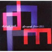 Depeche Mode, Personal Jesus 2011 (CD)