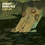 August Burns Red, Leveler (CD)