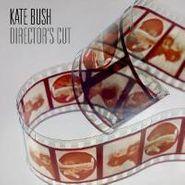 Kate Bush, Director's Cut (CD)