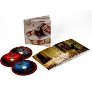 Kate Bush, Director's Cut [Deluxe Edition] (CD)