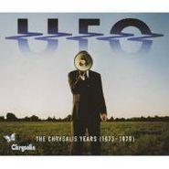 UFO, The Chrysalis Years 1973-1979 (CD)