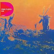 "Pink Floyd, Music From The Film ""More"" (CD)"