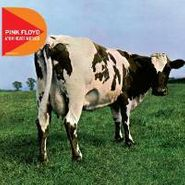Pink Floyd, Atom Heart Mother (CD)