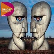 Pink Floyd, The Division Bell (CD)