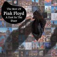 Pink Floyd, A Foot In The Door: The Best Of Pink Floyd (CD)
