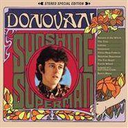 Donovan, Sunshine Superman [2 Disc Remaster] (CD)