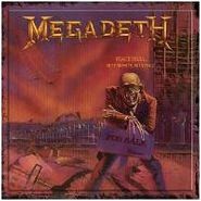 Megadeth, Peace Sells...But Who's Buying? [Deluxe Edition] (CD)