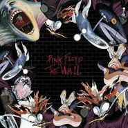 Pink Floyd, The Wall [Immersion Box] (CD)