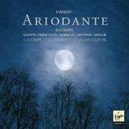 George Frideric Handel, Handel:Ariodante (CD)