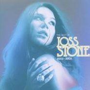 Joss Stone, Best Of Joss Stone 2003-09 (CD)