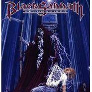 Black Sabbath, Dehumanizer [Deluxe Expanded Edition] (LP)
