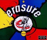 Erasure, Circus [Special Expanded Edition] (CD)