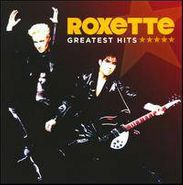 Roxette, Greatest Hits (CD)