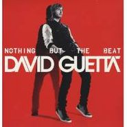 David Guetta, Nothing But The Beat (LP)