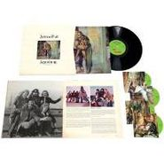Jethro Tull, Aqualung: 40th Anniversary [Deluxe Edition] (CD/LP/DVD/Blu-Ray)