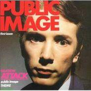 Public Image Limited, Public Image (CD)