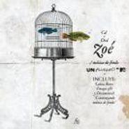 Zoé, MTV Unplugged: Musica De Fondo (CD)
