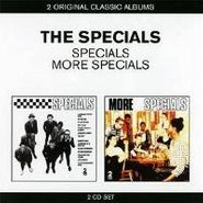 The Specials, Classic Albums (CD)