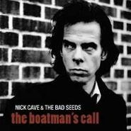 Nick Cave & The Bad Seeds, The Boatman's Call [Expanded] (CD)