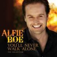 Alfie Boe, You'll Never Walk Alone (CD)