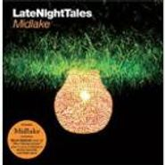 Midlake, Late Night Tales (CD)