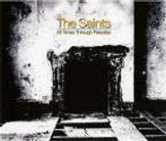 The Saints, All Times Through Paradise [Box Set] (CD)
