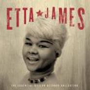 Etta James, The Essential Modern Records Collection (CD)