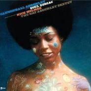 Cannonball Adderley, Soul Zodiac (CD)