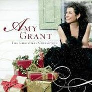 Amy Grant, The Christmas Collection (CD)