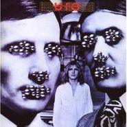 UFO, Obsession [Bonus Tracks] (CD)