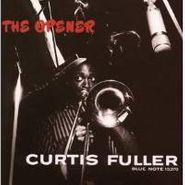 Curtis Fuller, The Opener (CD)