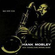 Hank Mobley Quintet, Hank Mobley Quintet (CD)