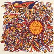 Laura Marling, Alas I Cannot Swim (CD)