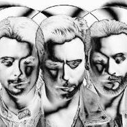 Swedish House Mafia, Until Now [Deluxe Edition] (CD)