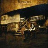 Enrique Bunbury, Hellville De Luxe (CD)