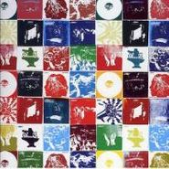 The Chemical Brothers, Brotherhood (CD)