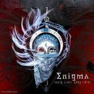 Enigma, Seven Lives Many Faces (CD)