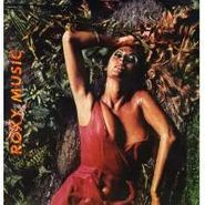 Roxy Music, Stranded (LP)