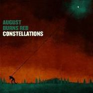 August Burns Red, Constellations (CD)