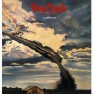 Deep Purple, Stormbringer-35th Anniversary (LP)