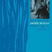 Jackie McLean, Bluesnik (CD)