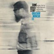 Grachan Moncur III, Some Other Stuff (CD)