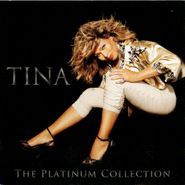 Tina Turner, Platinum Collection (CD)