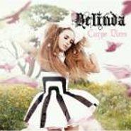 Belinda, Carpe Diem (CD)