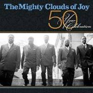 The Mighty Clouds Of Joy, 50 Year Celebration (CD)