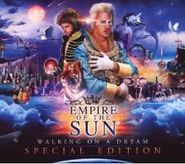Empire Of The Sun, Walking On A Dream [Special Edition] (CD)
