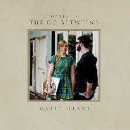 The Go-Betweens, Quiet Heart: The Best Of The Go-Betweens (CD)