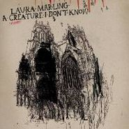 Laura Marling, A Creature I Don't Know (LP)