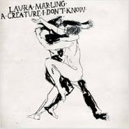Laura Marling, A Creature I Don't Know [Deluxe Edition] (CD)