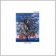 Talk Talk, Spirit Of Eden [Bonus DVD] (LP)